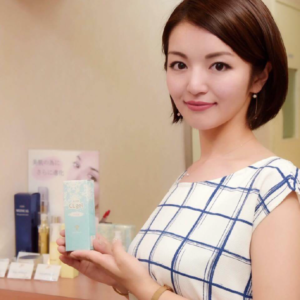 kem chống lão hóa Jujin CL Gel