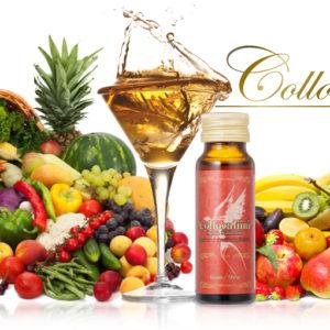 Tinh Chất Tổ Yến Collocaliini