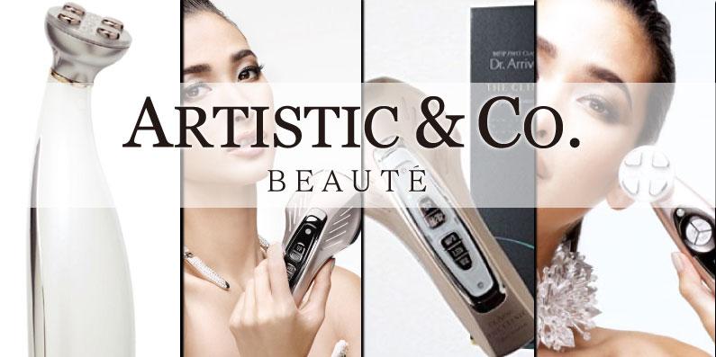 artistic&co