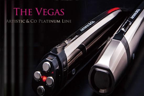 dr arrivo the vegas máy nâng cơ mặt nhật bản