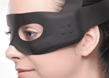 Máy chăm sóc mắt Yaman Medi Lift Eye