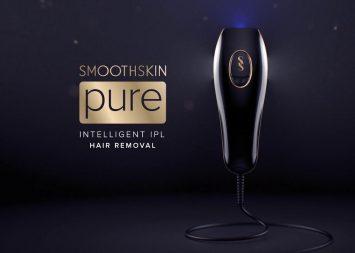 Smoothskin Pure